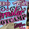 Ladies: Porn Star Boot Camp – The Video