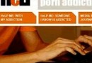 Porn Addiction Helpline Launched in UK