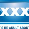 Landrush Begins at Midnight for XXX Domains