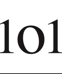 Porn 101