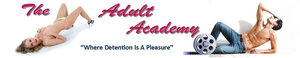 The Adult Academy